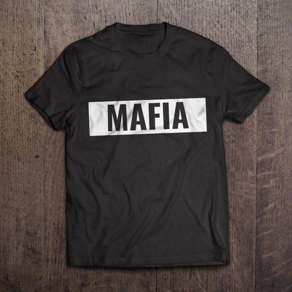 mafiaCherno
